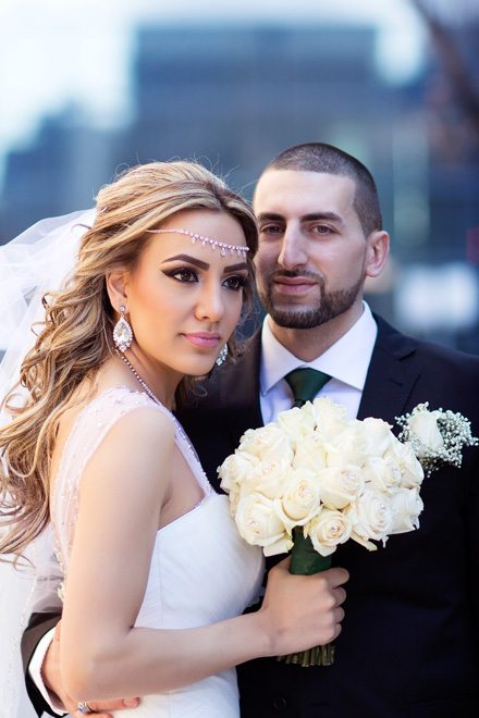 Sarah-and-amjad-toronto-wedding-photography-10
